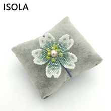 Bracelets ISOLA Pearl Middle