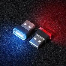 Держатель для стакана, хранение Box USB декоративные лампы для Audi A3 A4 A5 A6 RS4 A5 A7 A8 S5 RS5 8 лет Q3 Q4 Q5 Q7 S5 S6 автомобиль для укладки аксессуары