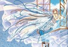 Toptan Satış Anime 3d Wallpaper Galerisi Düşük Fiyattan Satın Alın