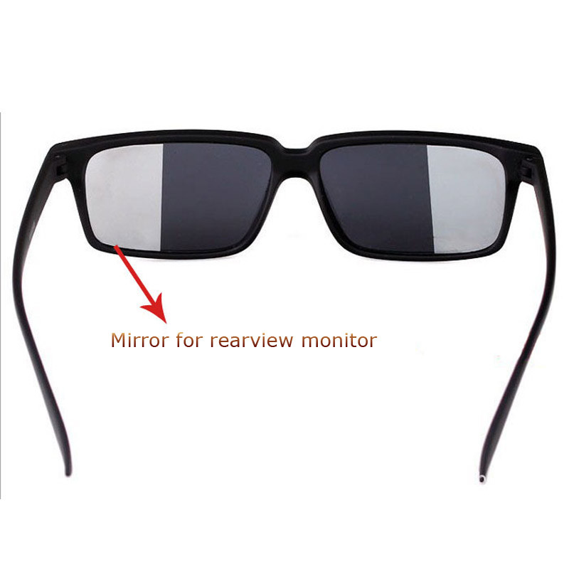 2893248a5 6 HTB15FZOGXXXXXaFXXXXq6xXFXXXT 10 773903820_1515433459  HTB1fwX0HFXXXXaTXVXXq6xXFXXXR HTB1qUECGXXXXXc2XFXXq6xXFXXXE rearview glasses  2711519837_93712984 ...
