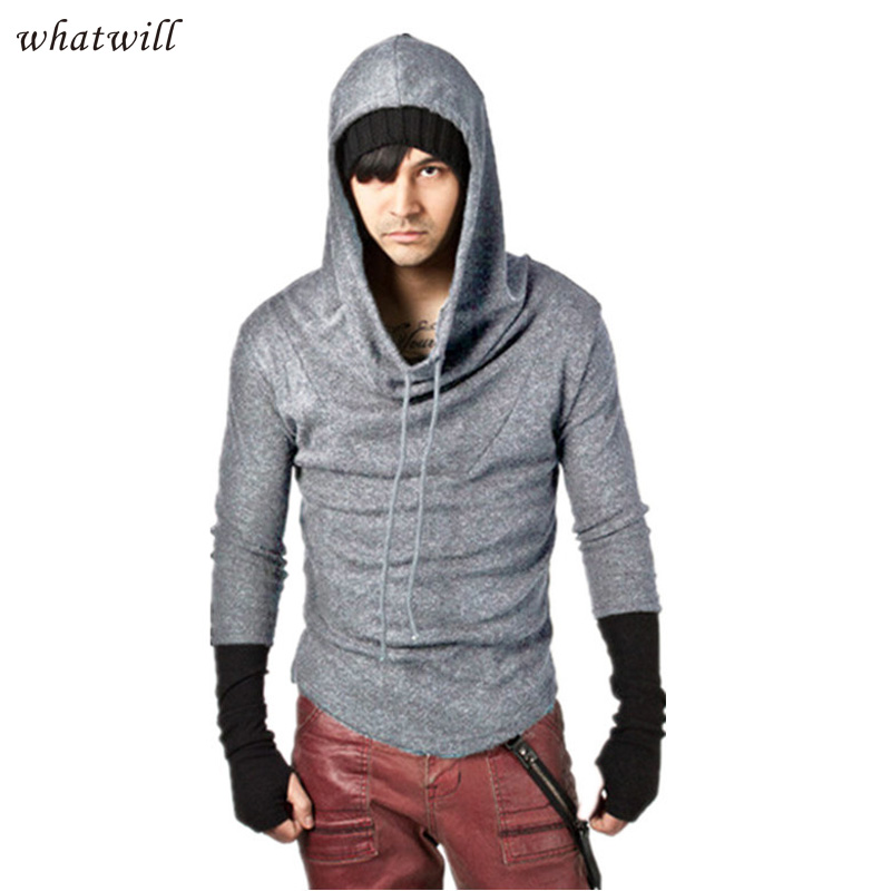 New fashion 2017 mens hoodies casual hoodies & sweatshirts long sweat homme hip hop sweatshirt pullover hoody ,sudadera hombre
