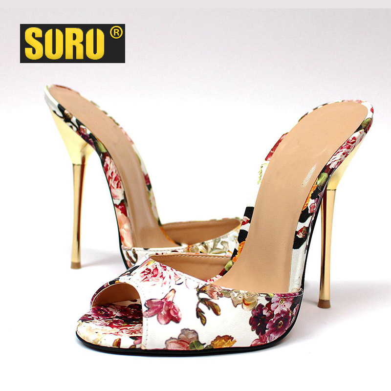 02583eefb7364c Online buy wholesale gold sandals from china gold sandals wholesalers dga  newark rutgers jpg 800x800 Rutgers