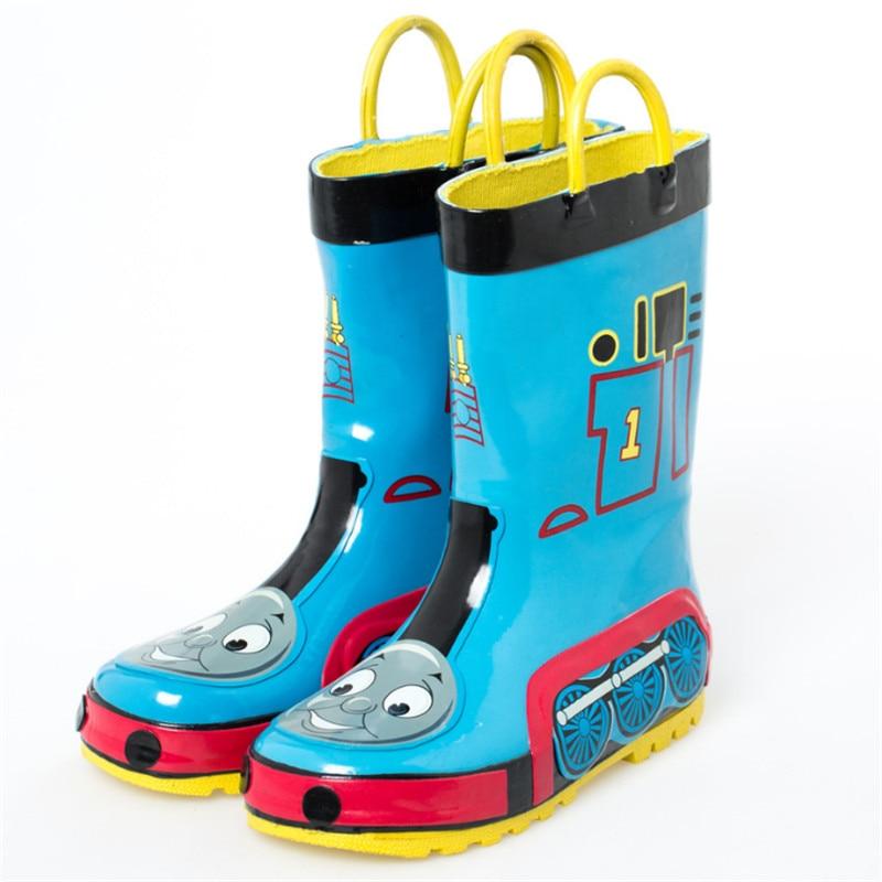 Online Get Cheap Rain Boots Kids -Aliexpress.com | Alibaba Group