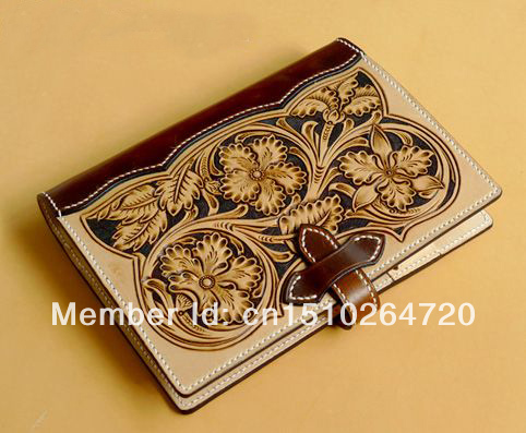 Leather Carving Patterns Leathercraft Patterns Leathercraft Tools In