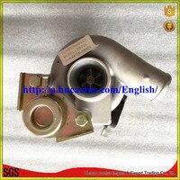 https://ae01.alicdn.com/kf/HTB1027qRFXXXXXCaXXXq6xXFXXXu/TD02549-49173-06500-49173-06501-49173-06503-T-Urbo-OPEL-Astra-G-H.jpg