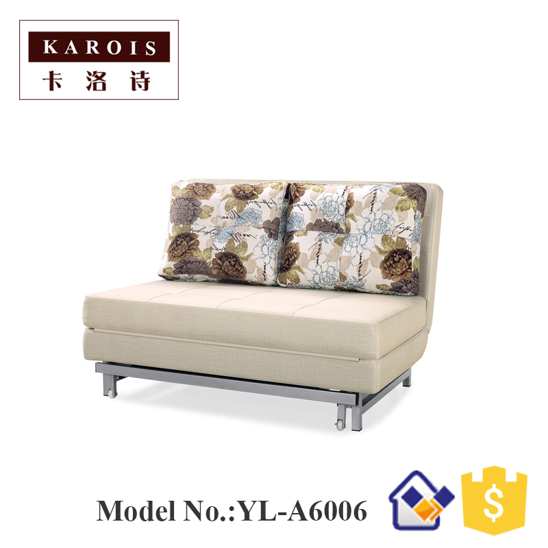 https://ae01.alicdn.com/kf/HTB1028Fk93PL1JjSZFtq6AlRVXaz/1-2-m-single-Sofa-bed-simple-junior-apartment-with-multi-function-folding-sofa-bed.jpg