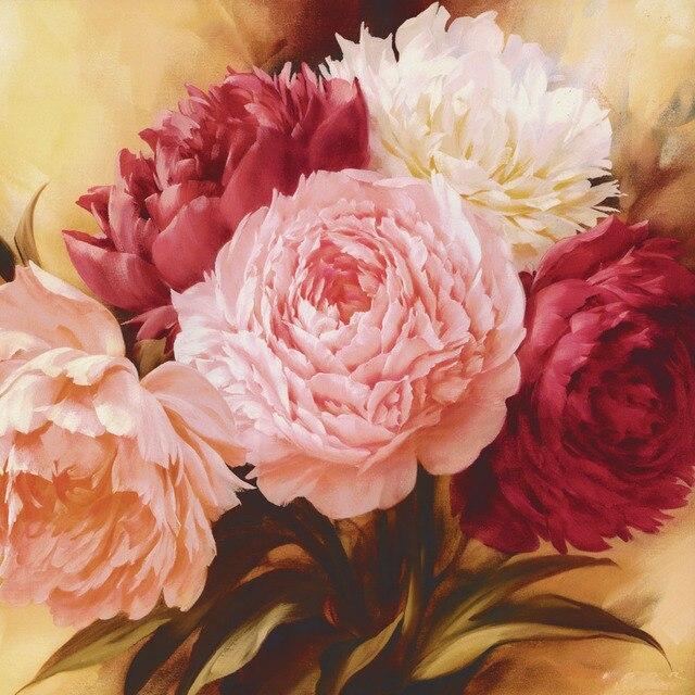 Fotos para pintar cuadros best aprender a pintar oleo - Aprender a pintar en madera ...