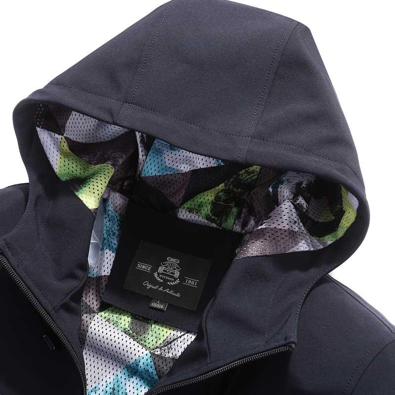 Capuchon Occasionnel Bleu Manteau Mode Automne army Printemps Outwear Green Coupe Nouvelle À Hommes Taille M Grande vent Bomber marine Noir Veste 4xl Militaire BFqXFYwf