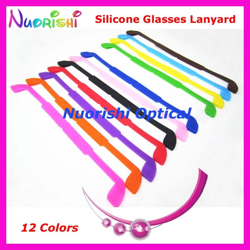 5бр L605 12 цвята висококачествена - Аксесоари за облекла - Снимка 4