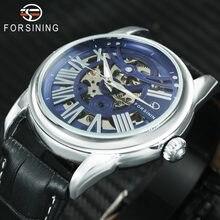 Uhren Uhren Billigforsinning Automatische Kaufen Automatische Forsinning Kaufen Forsinning W2ED9YHI