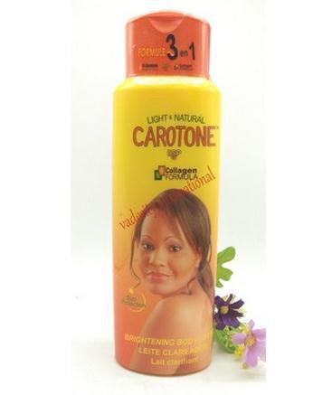 Gandour Carotone Brightening Oil 65ml