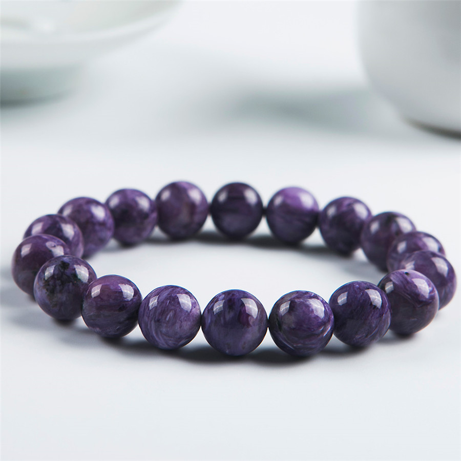 energy and bracelet index bead tesla disk bracelets purple angel img