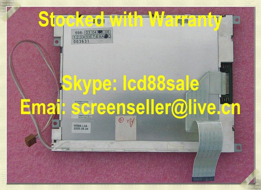 Pantalla LCD industrial M598-L0A de mejor precio y calidad Kit de alarma para cocina, DETECTOR de GAS por voz, alarma independiente para la UE, pantalla LCD Natural, SENSOR de fugas de GAS con alarma