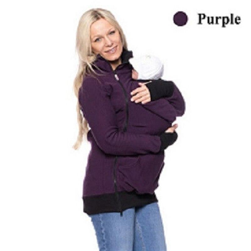 ρούχα εγκυμοσύνης μαλλί μωρό που - Εγκυμοσύνη και μητρότητα - Φωτογραφία 5
