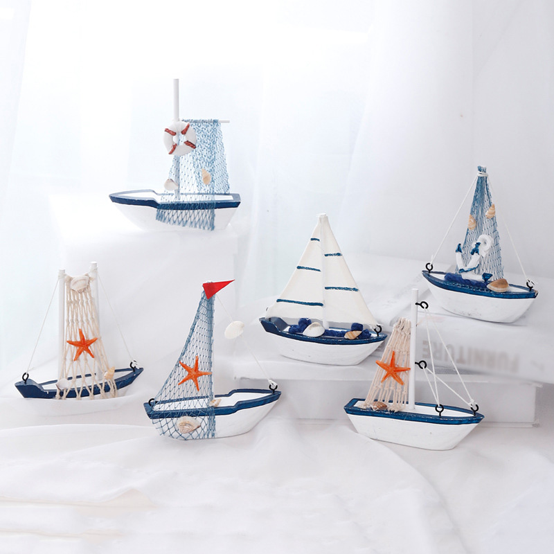 best wood sailboat list and get free shipping - 7jh530ab