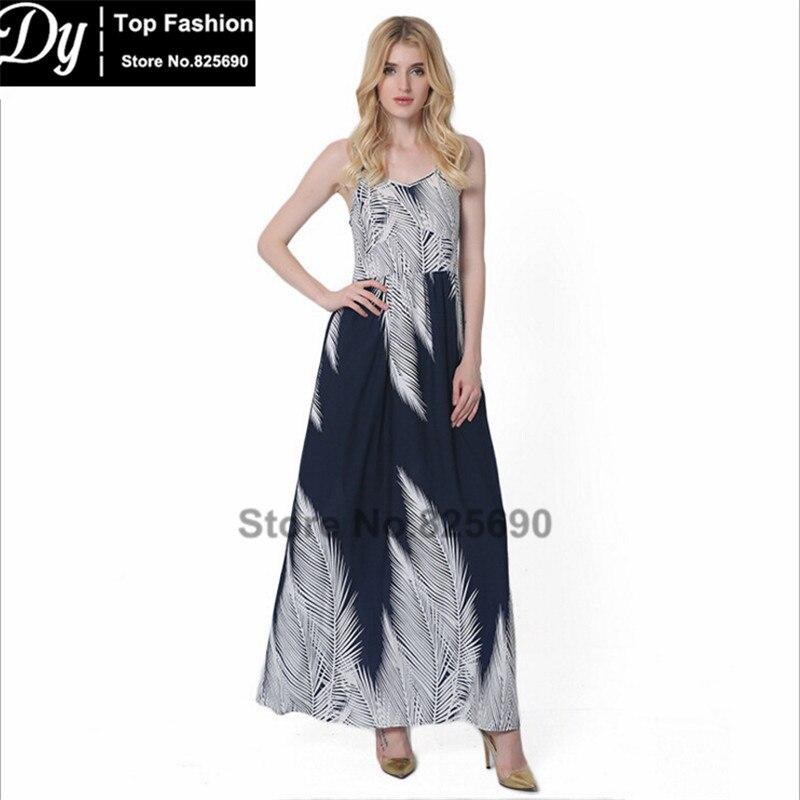 Шаблон платья на модели