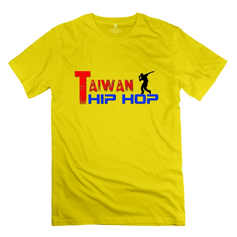 Popular taiwan print buy cheap taiwan print lots from for Luxury t shirt printing