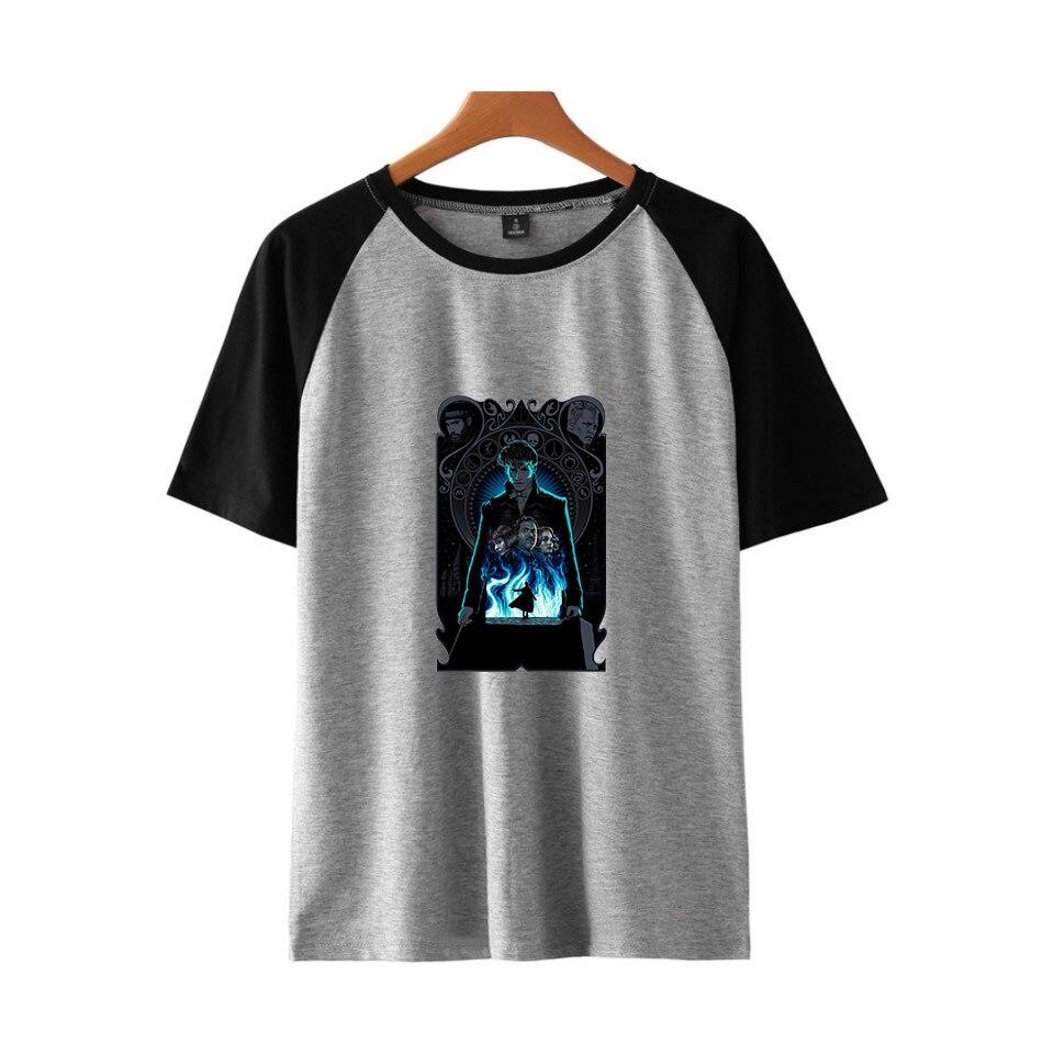 Femmes Et t shirts shirts T hauts De Vêtements rwxg4qrnzR