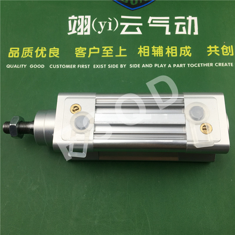 DNCB-32-25-PPV-A DNCB-32-50-PPV-A DNCB-32-75-PPV-A DNCB-32-100-PPV-A FESTO cylinder air tools dncb 50 400 ppv a dncb 50 500 ppv a festo cylinder