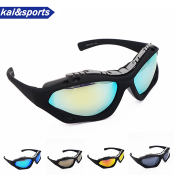 цена на Professional Skiing Glasses Snowboard Goggles Ski goggles Outdoor Sports Sunglasses HD anti-fog Riding Glasses UV400