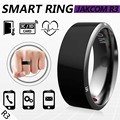 Jakcom Smart Ring R3 Hot Sale In Wearable Devices Wristbands As Activity Watch Smartphone For Xiaomi Mi Band Pulse