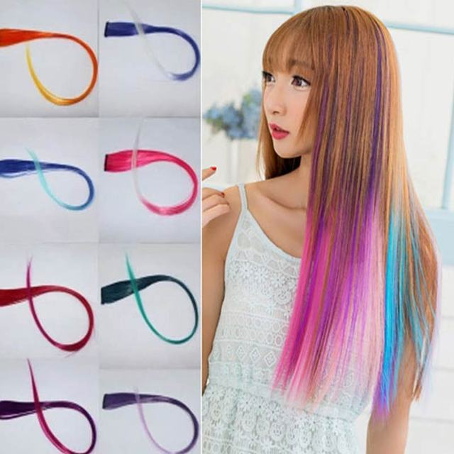 2017 Fashion Synthetic Wig Head wear Decoration For Hair Pins Women's Clips For Hair Accessories #JO009