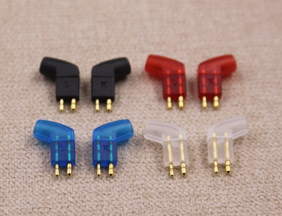 earphone pin for NH205 NH118 MH334 MH335DW Headphone Accessories