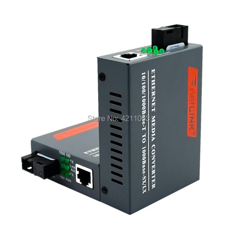 HTB-GS-03 AB Gigabit Media Converter 7