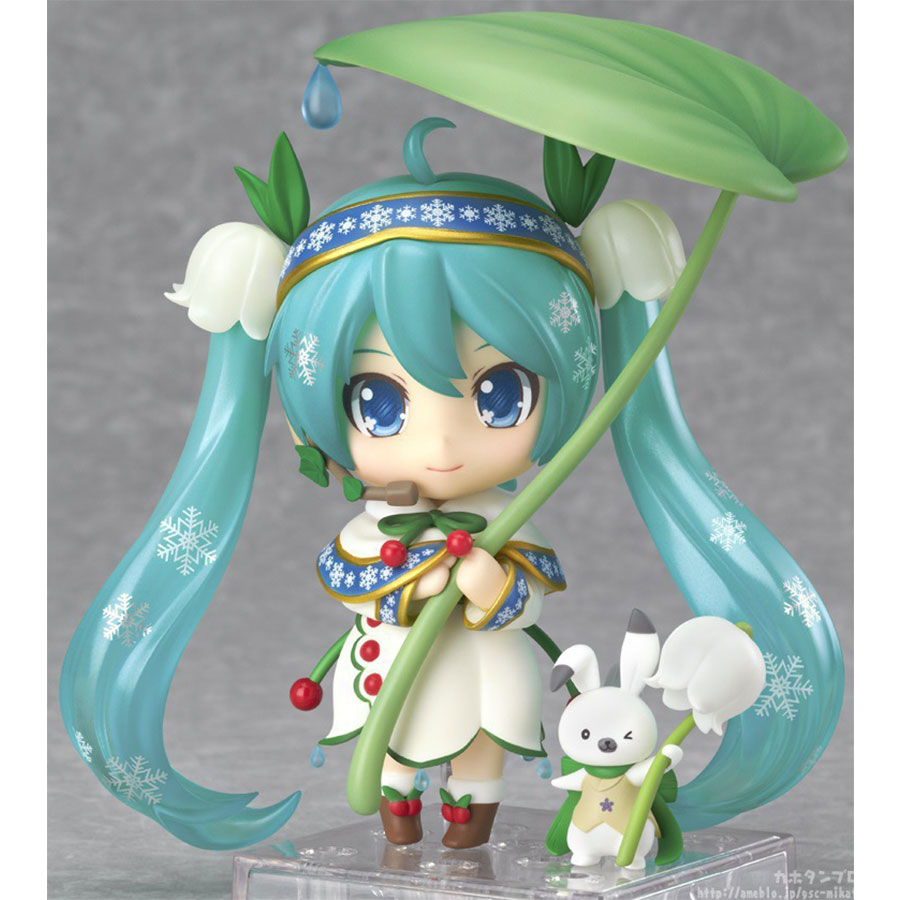 2015-493-lotus-leaf-font-b-hatsune-b-font-miku-pvc-action-figure-snow-miku-snow-bell-ver-joint-movable-model-collection-doll-toys