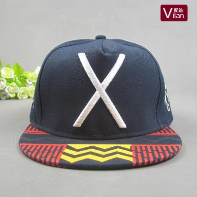 7fb904bc793 Fashion Hip Hop Baseball Cap Snapback Hats And Caps For Men women Brand  Sports Chapeau Flat Sun Hat Bone Gorras Casquette Homme US  12.99