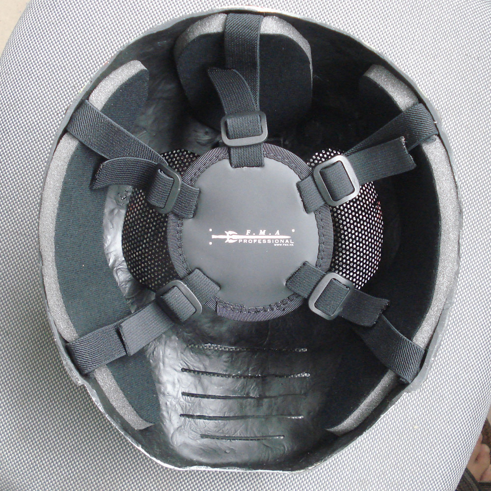 mask headlight Picture - More Detailed Picture about New COOL Full ...