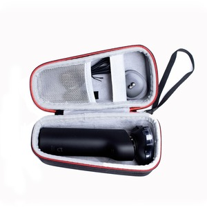 Xiaomi Mija чехол для бритвы дорожная сумка для хранения для Philips Razo триммер 1000 3000 5000 S5530 S5420 S5320 S5130 S1510 S3580 S5110