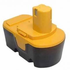 power tool battery,Pas 18V,3300mAh,ABP1801,ABP1803,BCP1817/2SM,BPP-1813,BPP-1815,BPP-1817,BPP-1817/2,BPP-1817M,BPP-1820