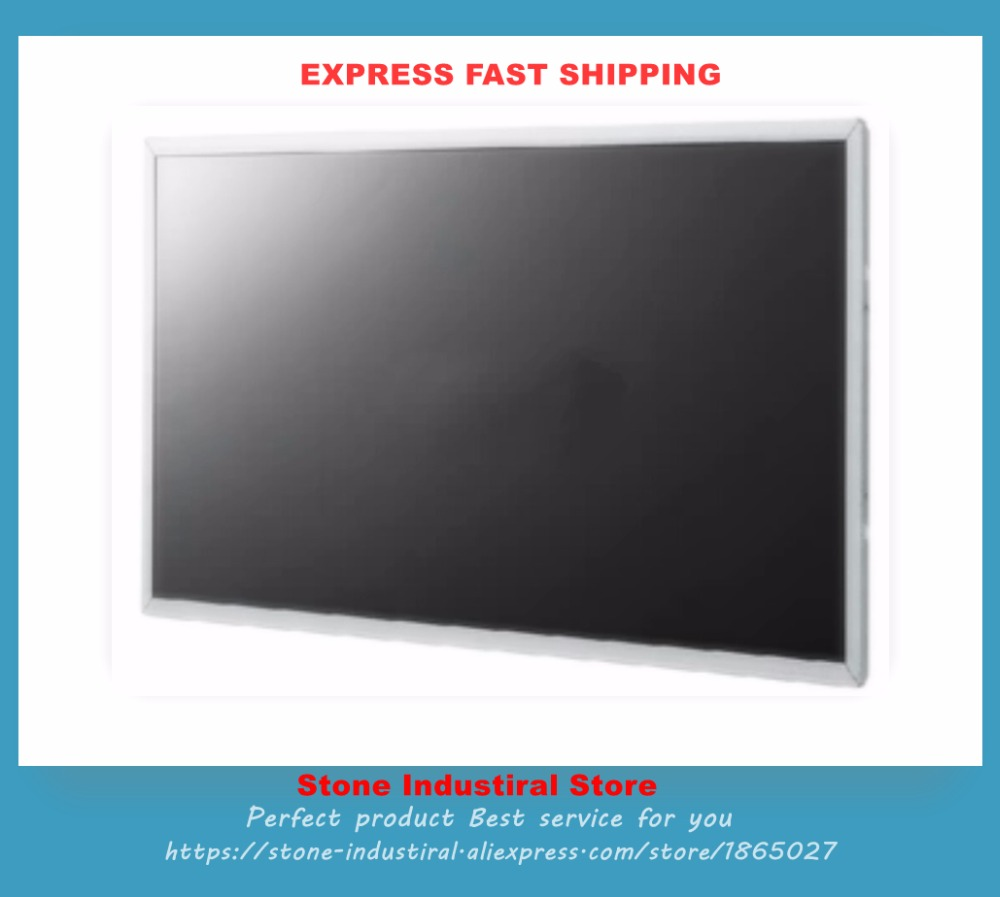 LM230WF5-TLF1 1920*1080 23 Inch LCD Display Panel New repair B540 B545 PC LM230WF5(TL)(F1) new original led inverter board without cable for lenovo m7100z s510 s560 s590 series fru 48 3fh05 01m 48 3fh03 01m