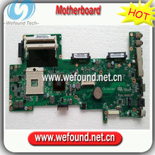 100% Working Laptop Motherboard for asus K72F Mainboard full 100%test