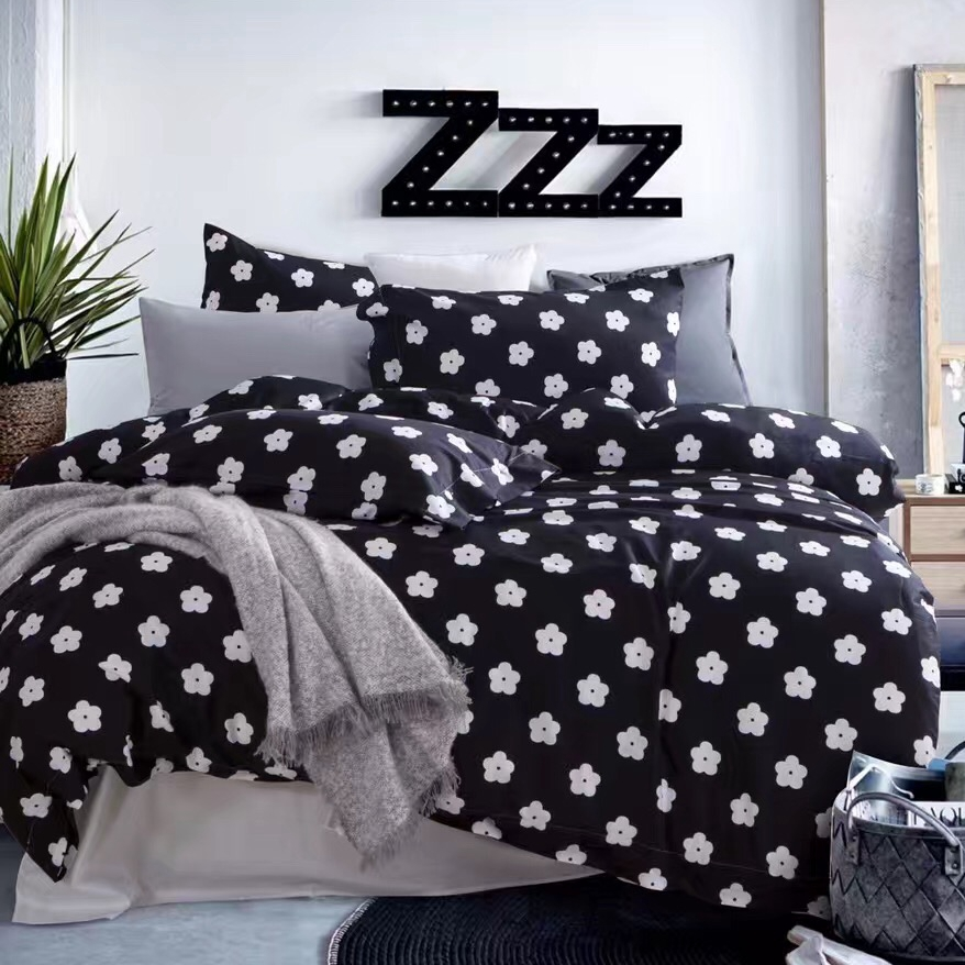 online buy wholesale white twin bedspreads from china white twin bedspreads wholesalers. Black Bedroom Furniture Sets. Home Design Ideas