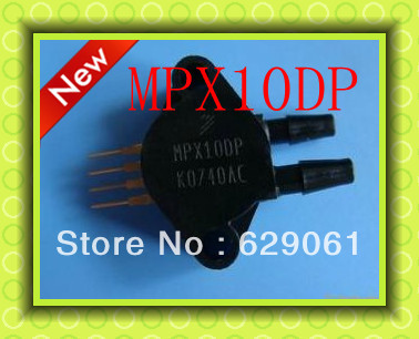 New original MPX10DP ZIP 4