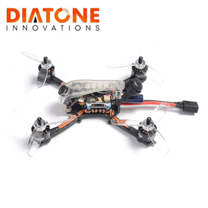 Diatone GT R369 3inch 6S 143mm