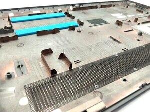 Image 5 - New For Dell Vostro 5568 Bottom Case Cover 0JD9FG JD9FG