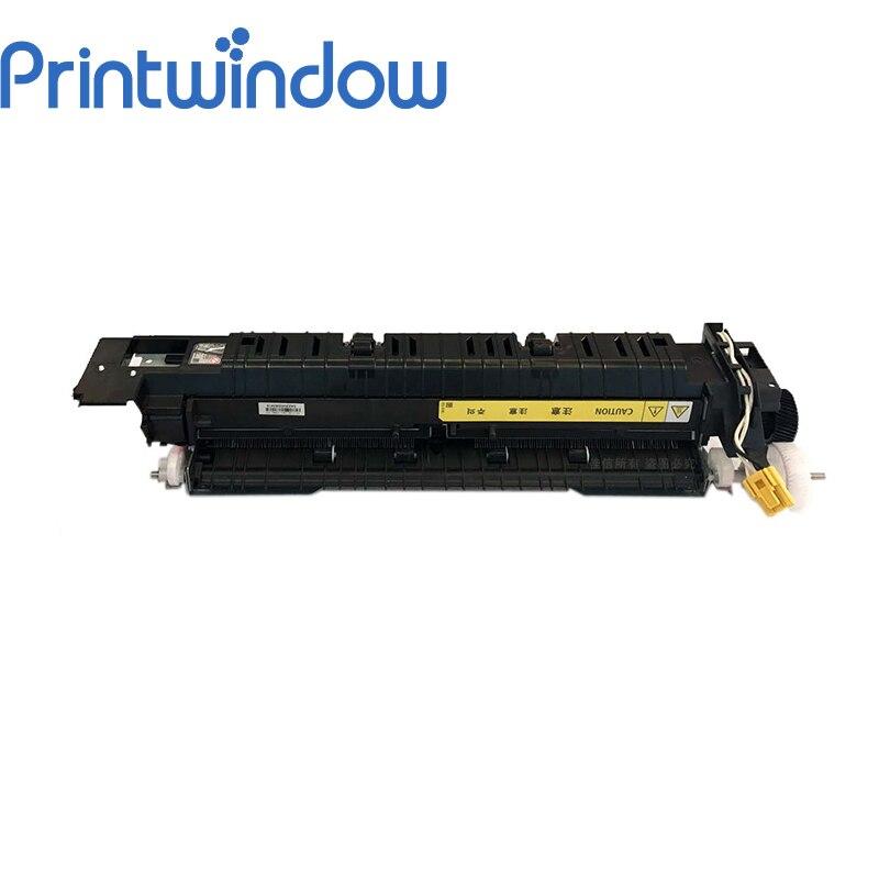 Printwindow New Original Fuser Unit for Canon IR2002L IR2002G IR2202L IR2202N IR2202DN 2pcs alzenit oem new for canon ir 2002 2202 drum cleaning blade printer parts
