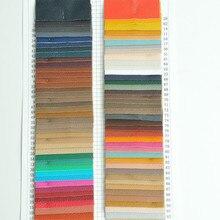 1,1 мм маленькие lychees Сумки из искусственной кожи/Роскошная искусственная кожа ткань/декоративные синтетические ткани/для сумок/кожзам для автомобилей