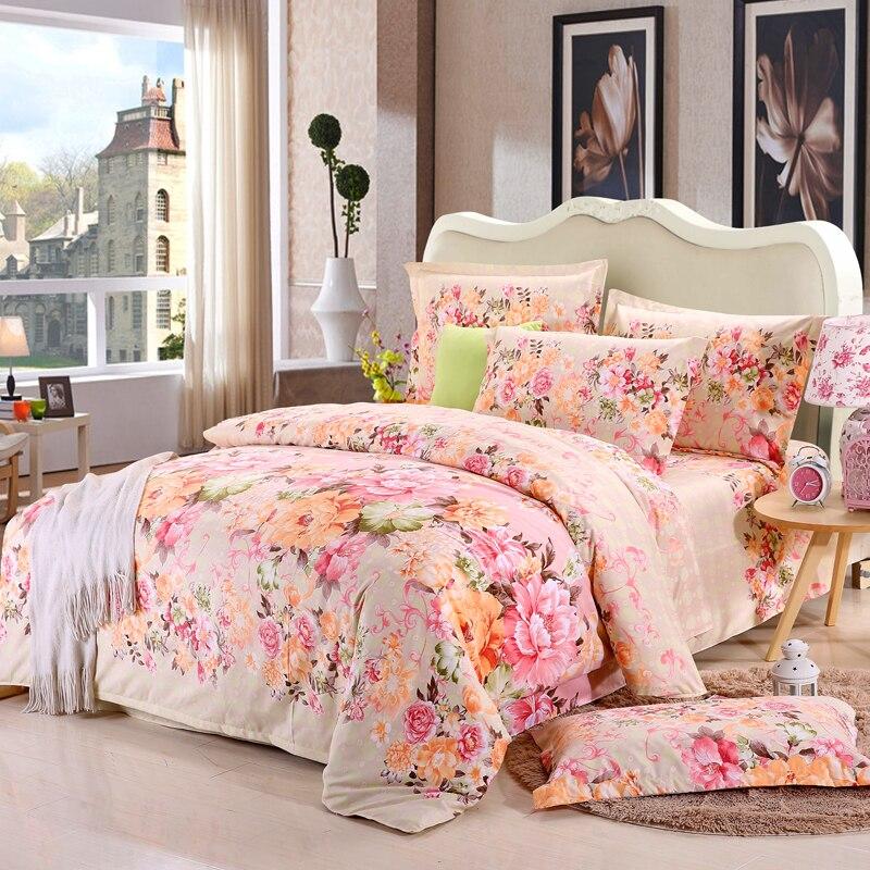 Mariposa ropa de cama compra lotes baratos de mariposa for Sabanas para cama king size precios