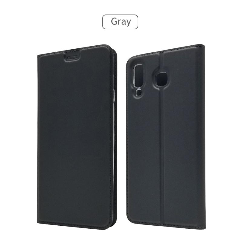a9-star-1-gray