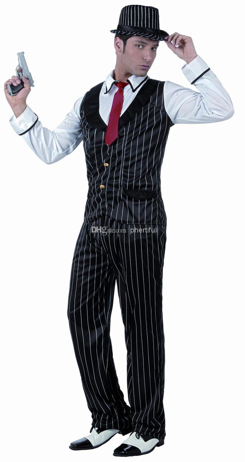 Popular Bond Costumes-Buy Cheap Bond Costumes lots from ...