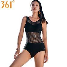 57178762f590 Promoción de One Piece Transparant Bikini - Compra One Piece ...