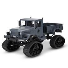 Wheels Achetez Promotion Des Hot Trucks Toy dBeCorx