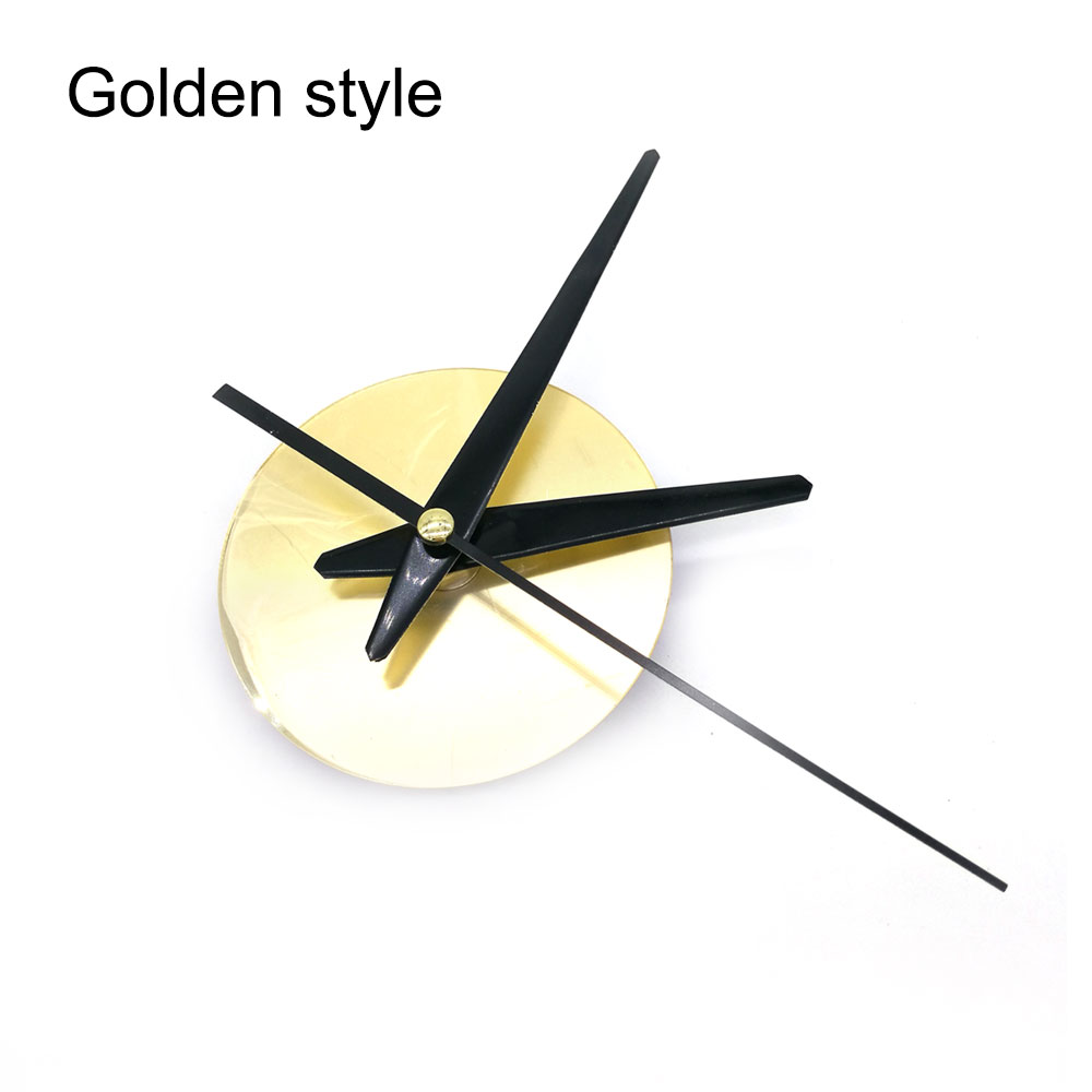 Aliexpress buy 3d home decor diy wall clock quartz acrylic aliexpress buy 3d home decor diy wall clock quartz acrylic mirror clock roman numerals fashion art stickers wall watch modern design from reliable amipublicfo Choice Image