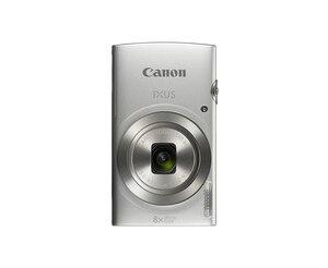 Image 2 - משמש, Canon בהבחנה גבוהה מצלמה דיגיטלית 20 מיליון פיקסל HD