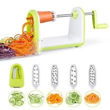 FINDKING Brand top quality Mother's Day Gifts set Zirconia kitchen knife set Ceramic Knife set 3