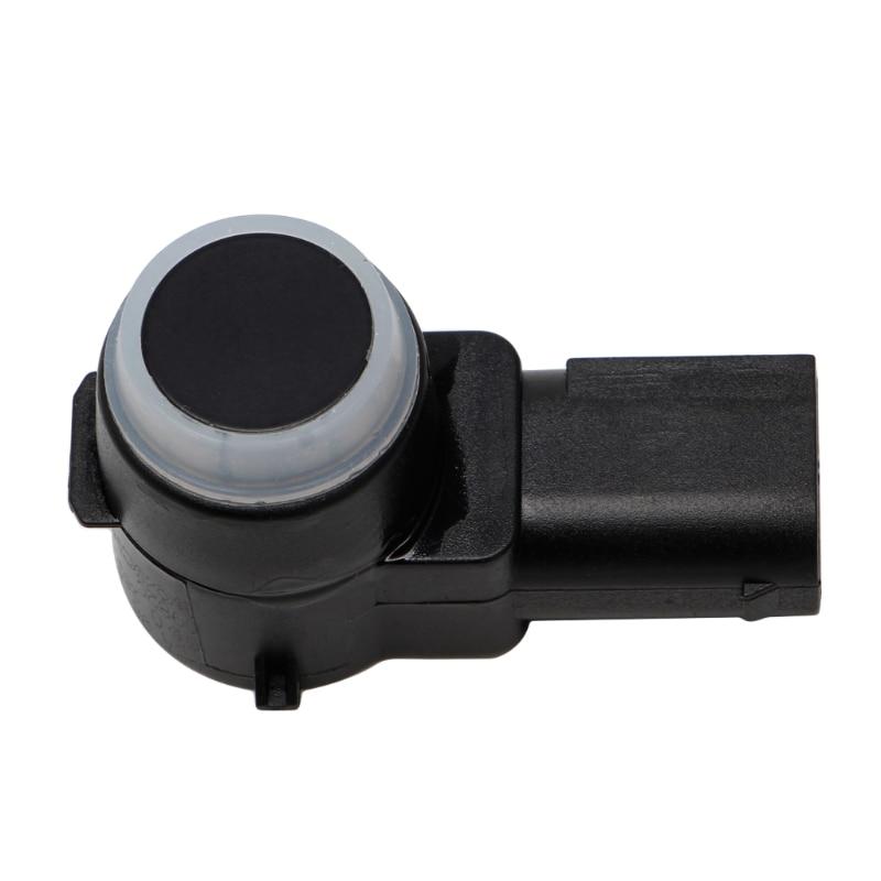 Image 5 - Car PDC Parking Sensor For Peugeot 307 308 407 Rcz Partner Citroen C4 C6 9663821577-in Parking Sensors from Automobiles & Motorcycles